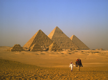 gallery/the-great-pyramid-of-giza-egypt