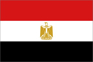 gallery/egypt_flag